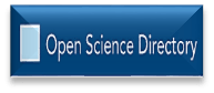 Open Science Directory