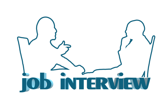 how to give perfect interview