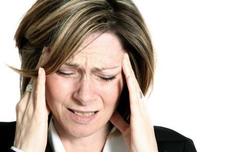 Pain & Empathy
