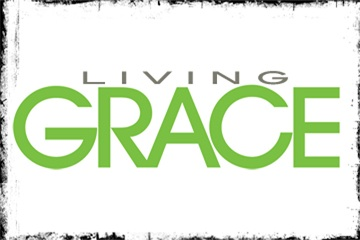 Living God's Grace into the Future!