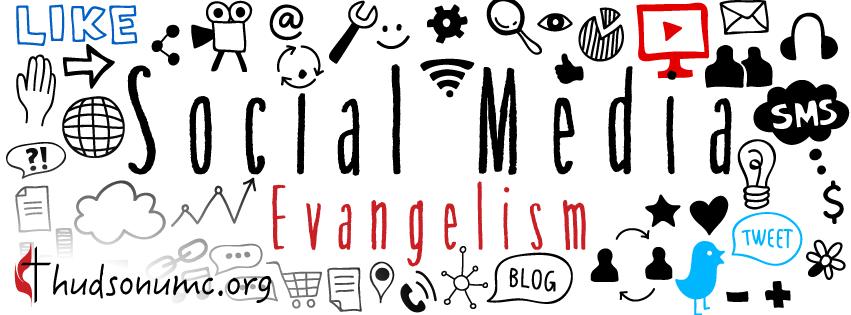 Social-Media-Evangelism-Title-1
