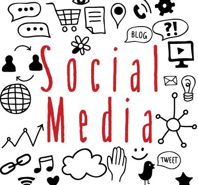 Social Media Evangelism