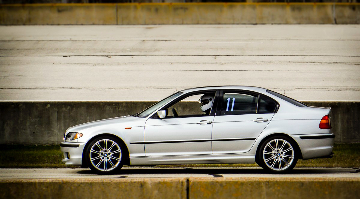 medium resolution of average joe car review e46 330i zhp my ideal sedan
