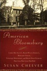 American_bloomsbury