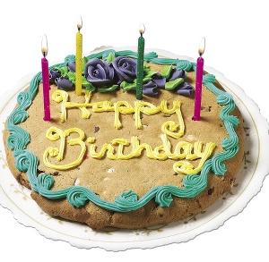 Birthday_cookie