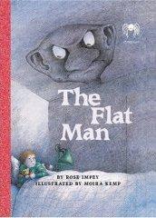 Flat_man_1