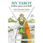 My_tarot