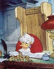 Scrooge_mcduck_christmas_carol