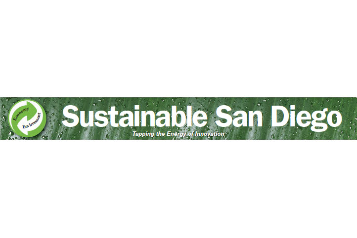 Santee Manufacturer QCMI Completes Inaugural Program on Sustainable Practices