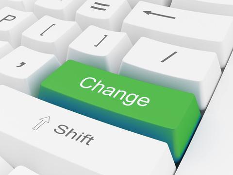 Why Behavior Change Matters