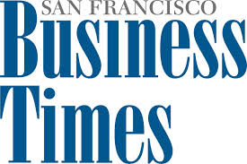 REV Featured in San Francisco Business Times