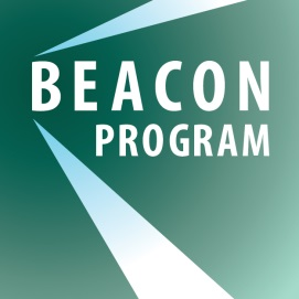 REV Congratulates the 2016 Beacon Award Winners