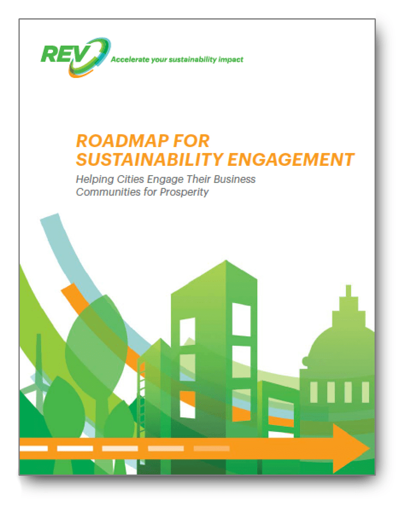 Engaging Communities whitepaper