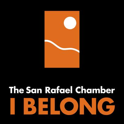 San Rafael Chamber Highlights Marin Sustainability Circle Success