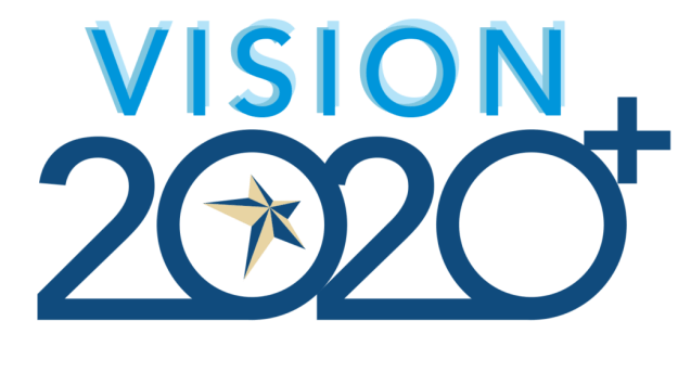 Vision 20 Reviews - Best Supplement For Eyesight Improvement