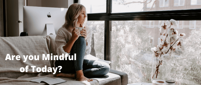 Who are you mindful of today? via @trevorlund