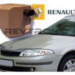 Opel Astra H Abs Wiring Diagram Chevy 4x4 Vehicles Ecu Repair Isuzu 1 7 Images Of