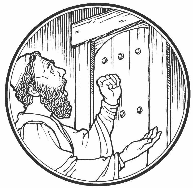 » 2013 » August Rev. Tucher