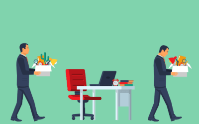 Is Your Call Center Turnover Rate High?