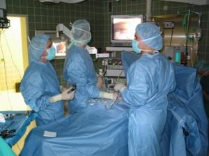 n2-chirurgie