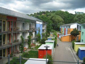 n76-800px-Écoquartier_vauban_freibourg1