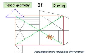 N8geometrydrawing