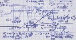 Video_12-Mathématiques