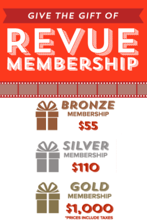 Holiday membership