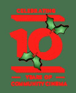 10 anniversary holiday image