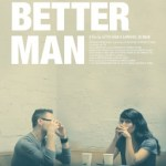 A_Better_Man_poster