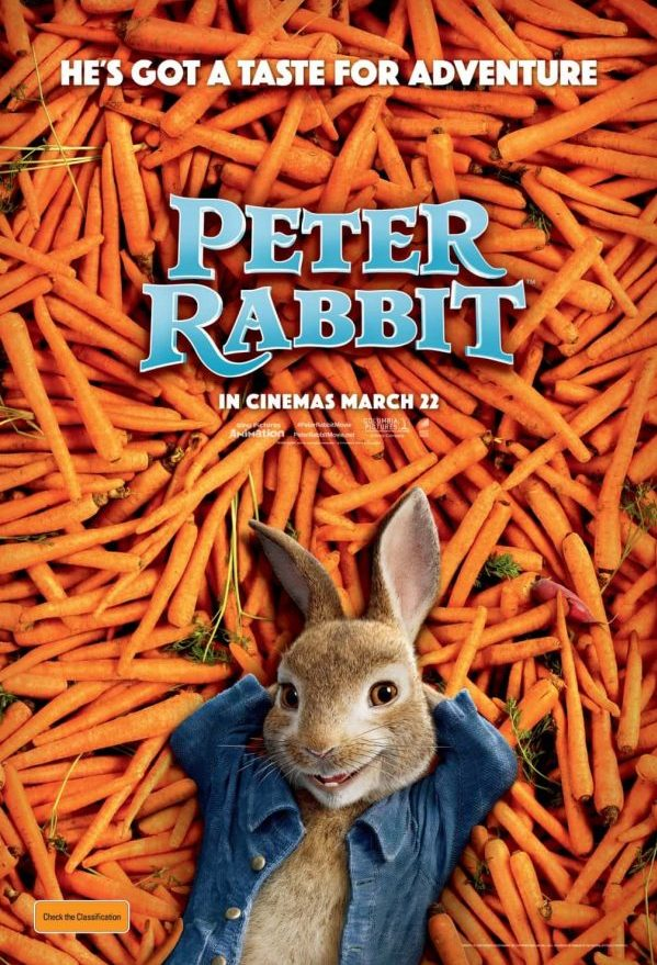 peter_rabbit_poster