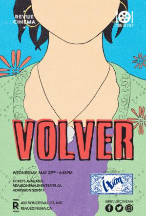 Volver-Poster-e1557722278692.jpg?ssl=1
