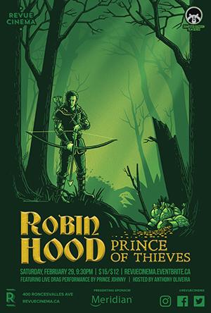 robin hood poster 1 2020