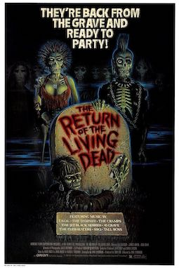 return-living-dead-drunken-cinema