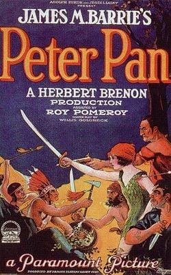 silent-revue-peter-pan-1924