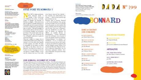 extrait_dada199_bonnard-(1)