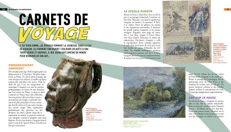 extrait_dada202_gauguin-(3)