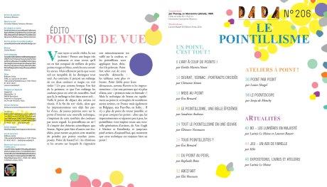extrait_dada206_pointillisme-(1)