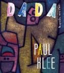 Revue DADA Paul Klee