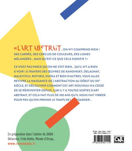 Abstrait8