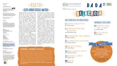 Delacroix2