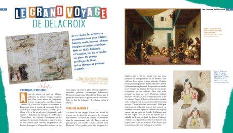Delacroix5