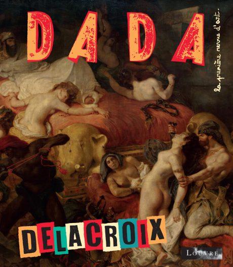 c4. couv dada delacroix