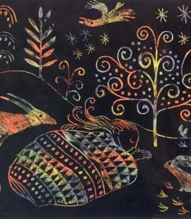 Atelier DADA Klimt