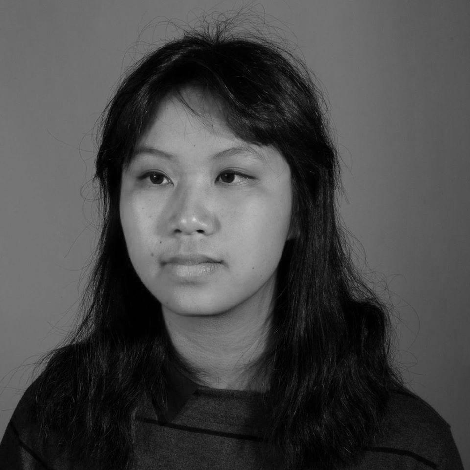 portrait léa zhang NB
