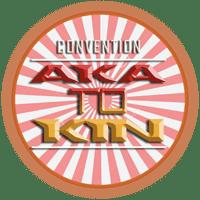 Logo Aka To Kin