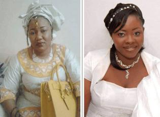 Kamissa-Sissoko-Mariam-Diallo