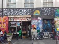 barbouquin, paris 20