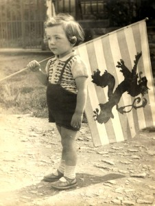 septembre-1944-liberation