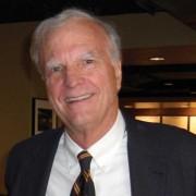 Dr. John Cheatham, 1940-2009